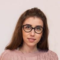 Tatjana Teofilović