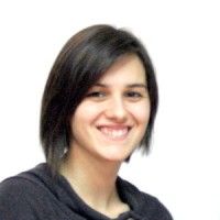 Jelena Dasukidis