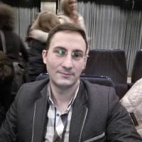 Dejan Stanojević