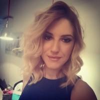 Selena Lukovic
