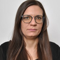 Jasmina Maslak