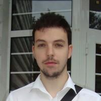 Nenad Ignjatović