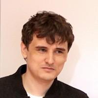 Željko Bogićević