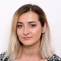 Arnela Durek - Krak