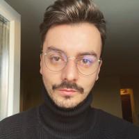 Stefan Džolić