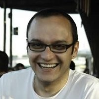 Nenad Dinić