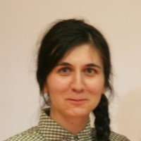 Marija Malečkov Ivanković