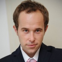 Valentino Brkanović