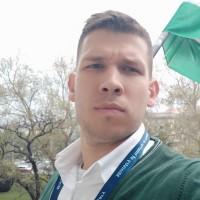 Nenad Antonić
