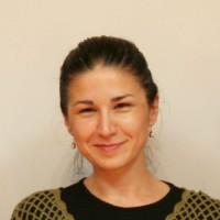 Zorana Grujičić