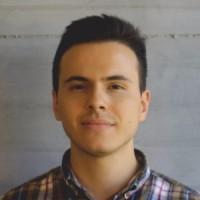 Stefan Tomić
