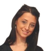 Elma Sadović