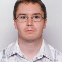 Branislav Subotić