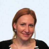 Ivana Djurkovic