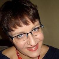 Vesna Đapić