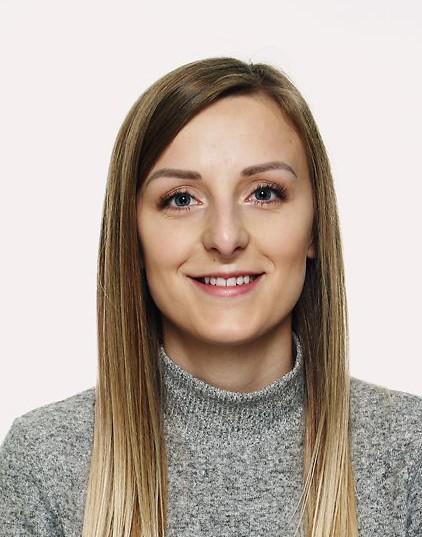 Marija Dragović