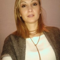 Milena Milacic