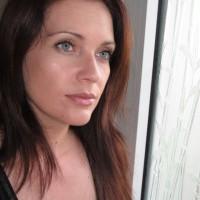Dragana Berbatović