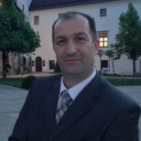Marjan Živanović