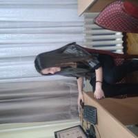 Ema Jovanovic