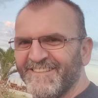 Branko Vujatovic