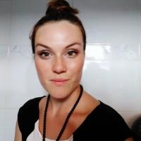 Nina Mancović