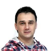 Aleksandar Opačić