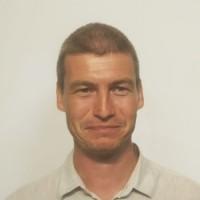 Vladimir Kočiš Tubić