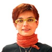 Jovanka Uljarević