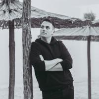 Aleksandar Biševac