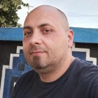 Srdjan Blindzov
