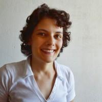 Marijana Ivljanin