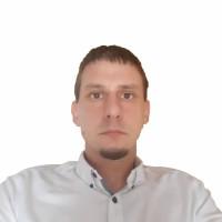 Mario Leskovar