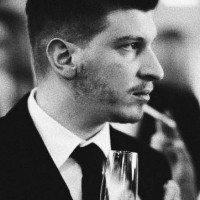 Aleksandar Milinkovic