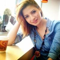 Nevena Kovacevic