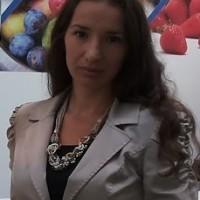 Svetlana Nikolić