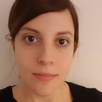 Mina Horvat