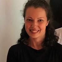 Marija Živanović