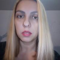 Ana Cerna