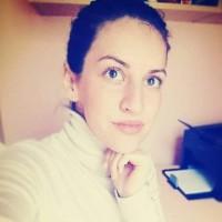 Katarina Vukotic