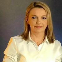 Snežana Tovilović