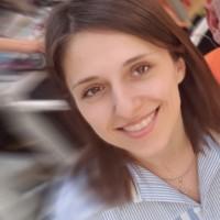 Violeta Vasic
