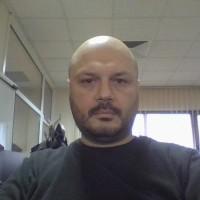 Jovan Dinić