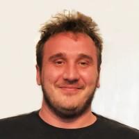 Vjekoslav Seferovic