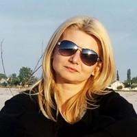 Dragana Ana Rodic