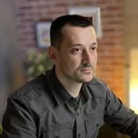 Miloš Radojković