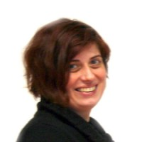 Ivana Salajić Veljković