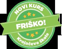 Frisko