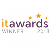 IT awards