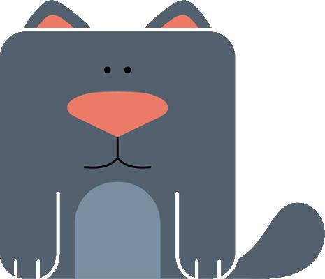 Školjkica